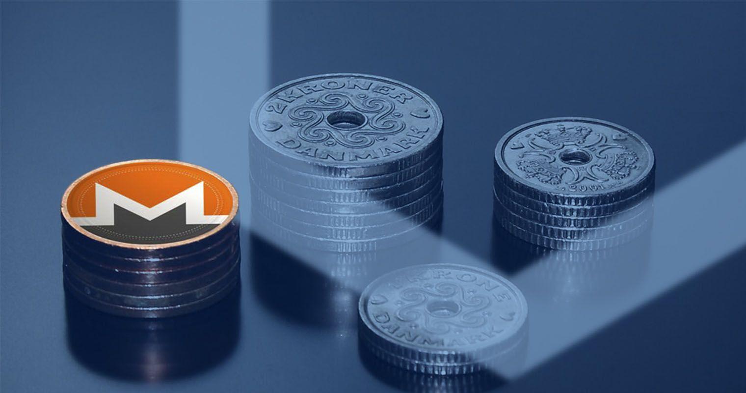 blockchain buy bitcoin