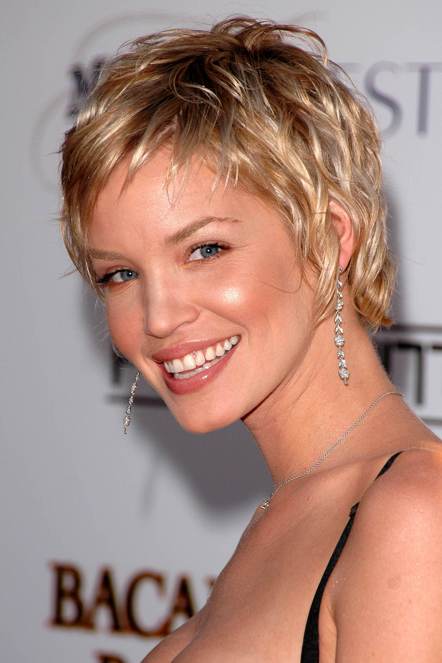 ashley scott filmashley scott underwater, ashley scott supernatural, ashley scott imdb, ashley scott instagram, ashley scott film, ashley scott, ashley scott facebook, ashley scott fitness, ashley scott actress, ashley scott meyers, ashley scott model