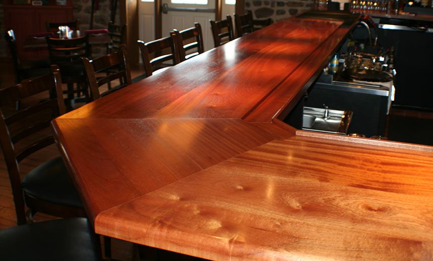 Excellent Ideas For Bar Tops Images   Best Ideas Interior .