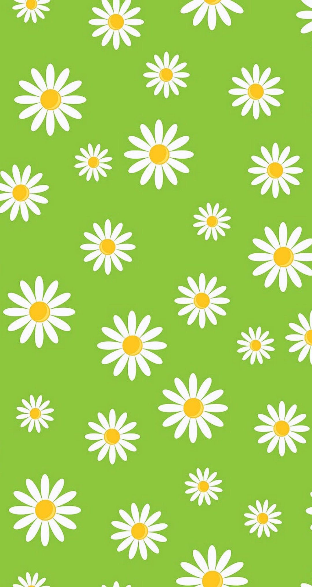 Pin by kats on Beautiful Wallpapers Pattern art, Green
