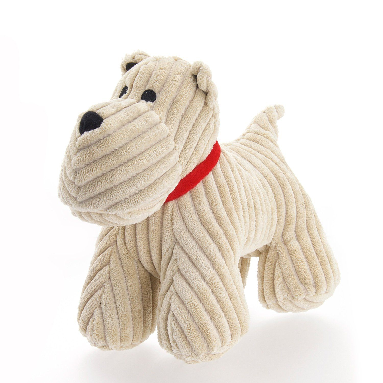 Snugsie Corduroy Beige Dog For More Information Visit Image