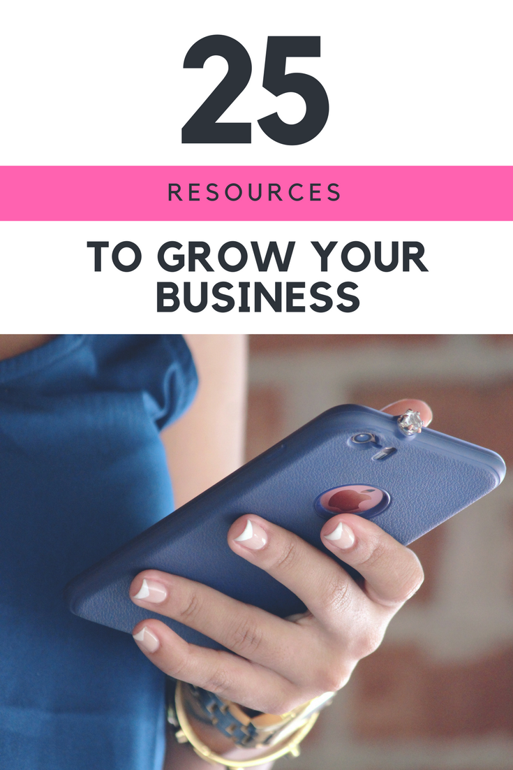 25 Tips for Free Things for Businesses
