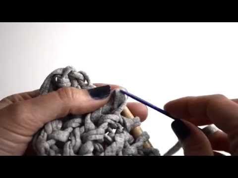 Cómo cerrar puntos con una aguja lanera | The Blog