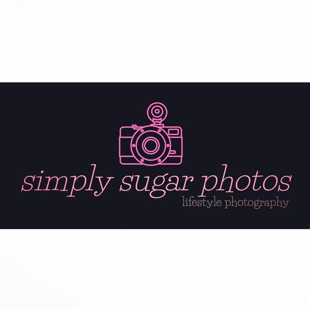 www.simplysugarphotos.com