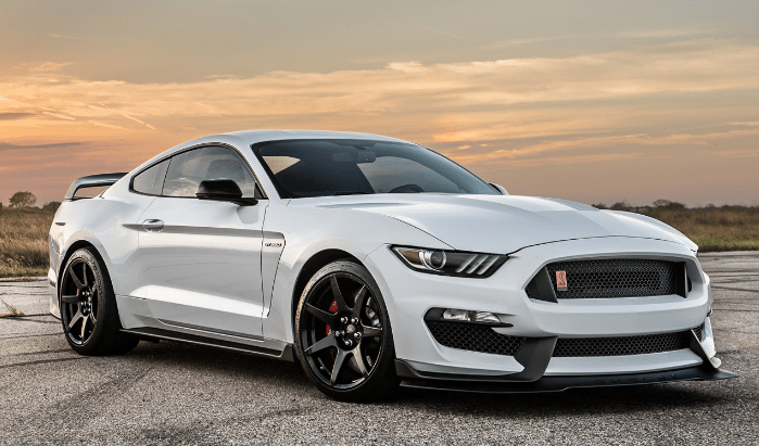 2020 Ford Mustang Gt500 Price Release Date And Redesign Shelby