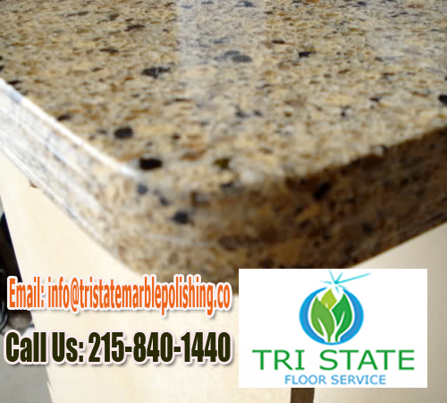 Professional Granite Countertop Repair Kits In Bluebell Area