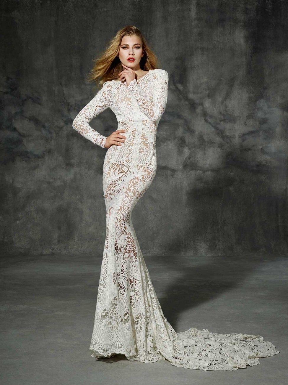 Must see vestidos de noiva pinterest orchid wedding dress and