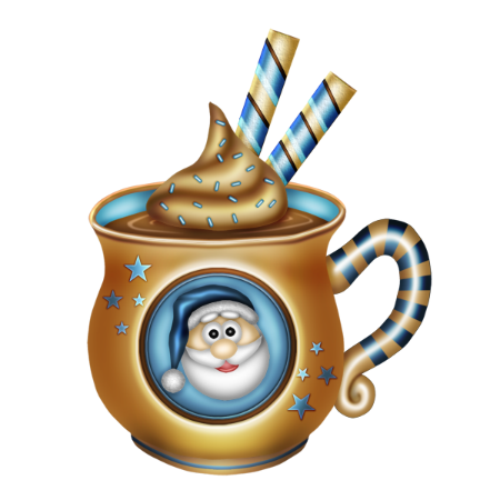 Kerst 38