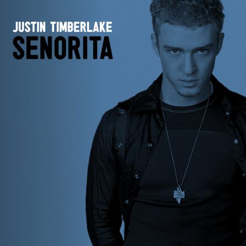 Justin Timberlake Senorita Piano Sheet Music More Free Piano