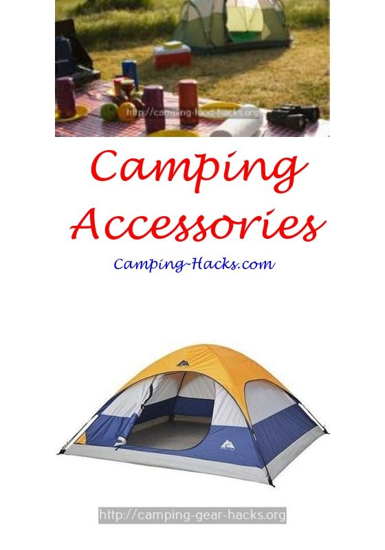Camping bed how to build camping crafts camping kitchen and camping bed how to build camping crafts camping kitchen and coleman camping solutioingenieria Image collections