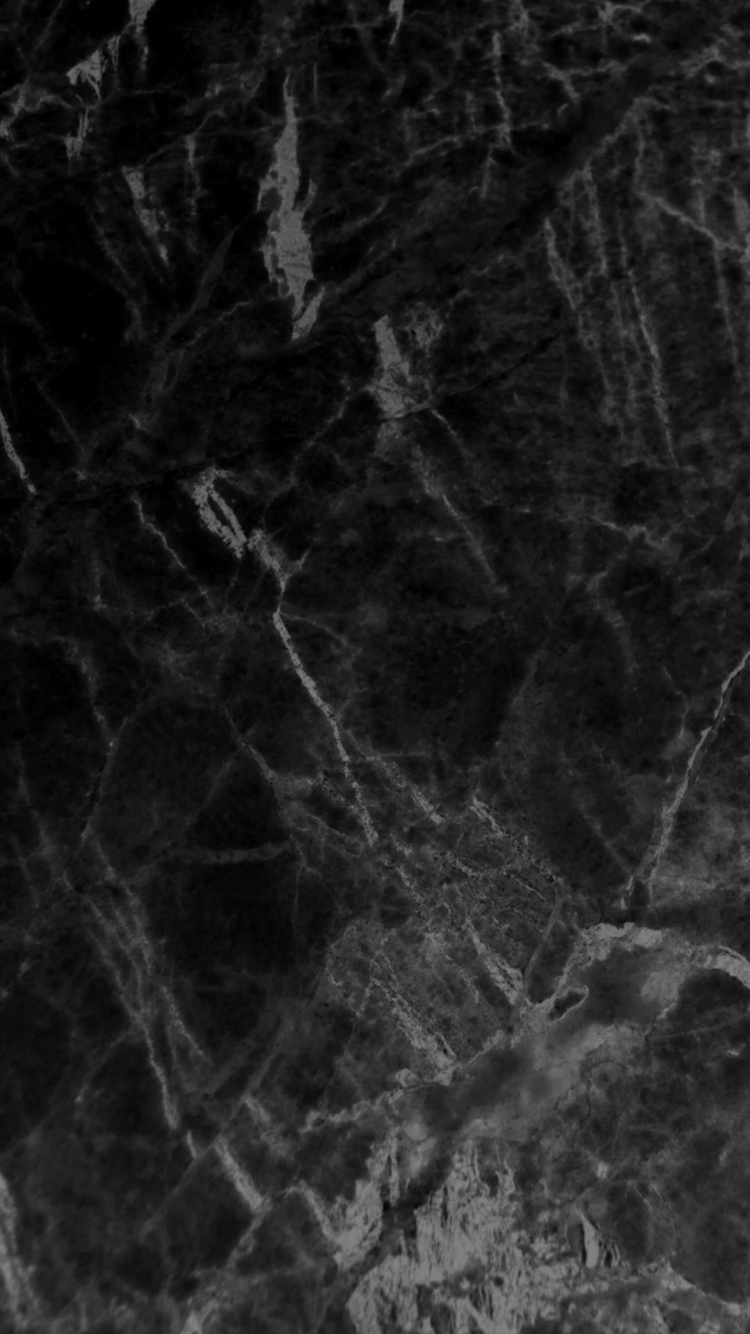 Black Marble Background In 2020 Black Wallpaper Wallpaper Backgrounds Backgrounds For Your Phone