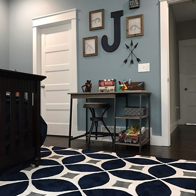 Meditative by Sherwin-Williams Paint colors Pinterest