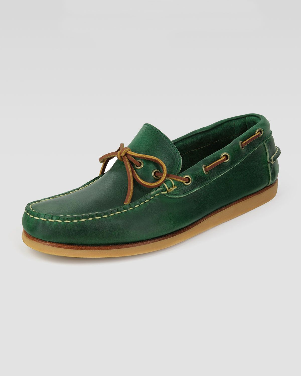 3423037b13 Discover ideas about Eastland Shoes. Eastland Made in Maine Yarmouth Boat  ...