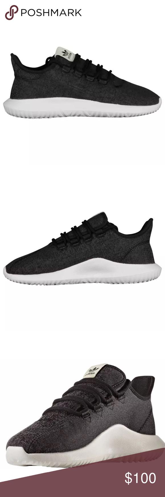 Adidas donne ombra nwt la posh sceglie originali tubulare