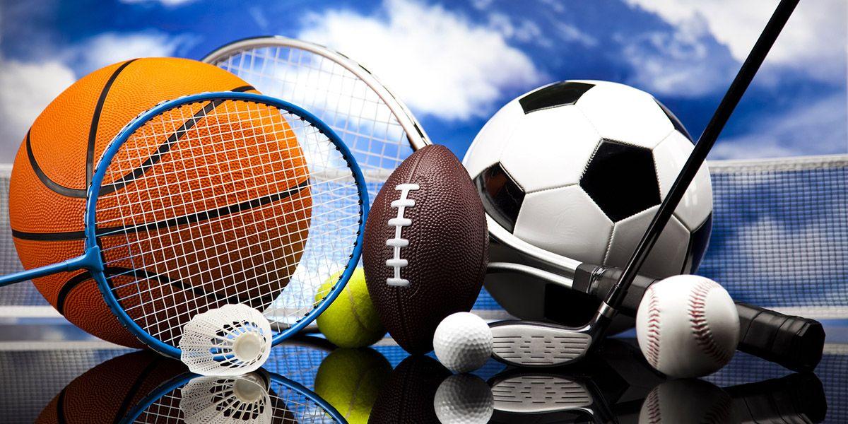 Speed Quest Sports Quiz Sports Sport Online