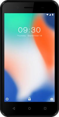 Assurance Wireless Phone Upgrade