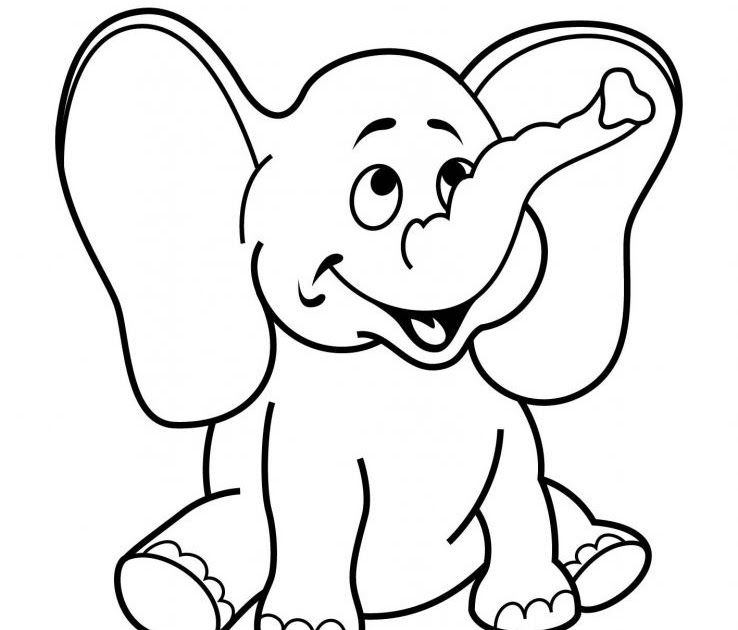 3 Year Old Coloring Pages Coloring Pages Kids Collection 3 Year Coloring Pages For 3 4 Year Old Girls 34 Years Nursery To Print Coloring Pages For 2 To 3 Ye