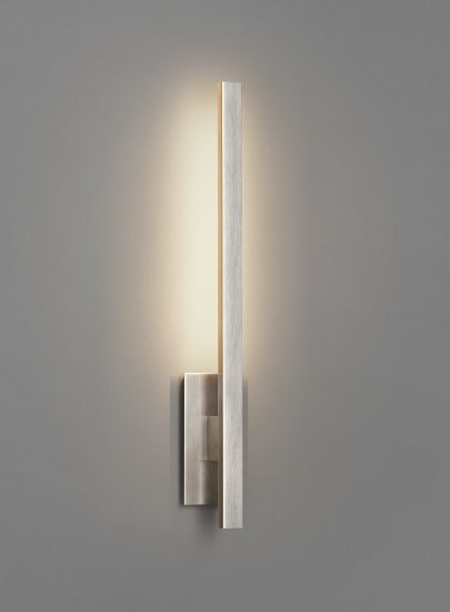 Slim Wall Sconce Rachelgabby Ha For Kansas Pinterest