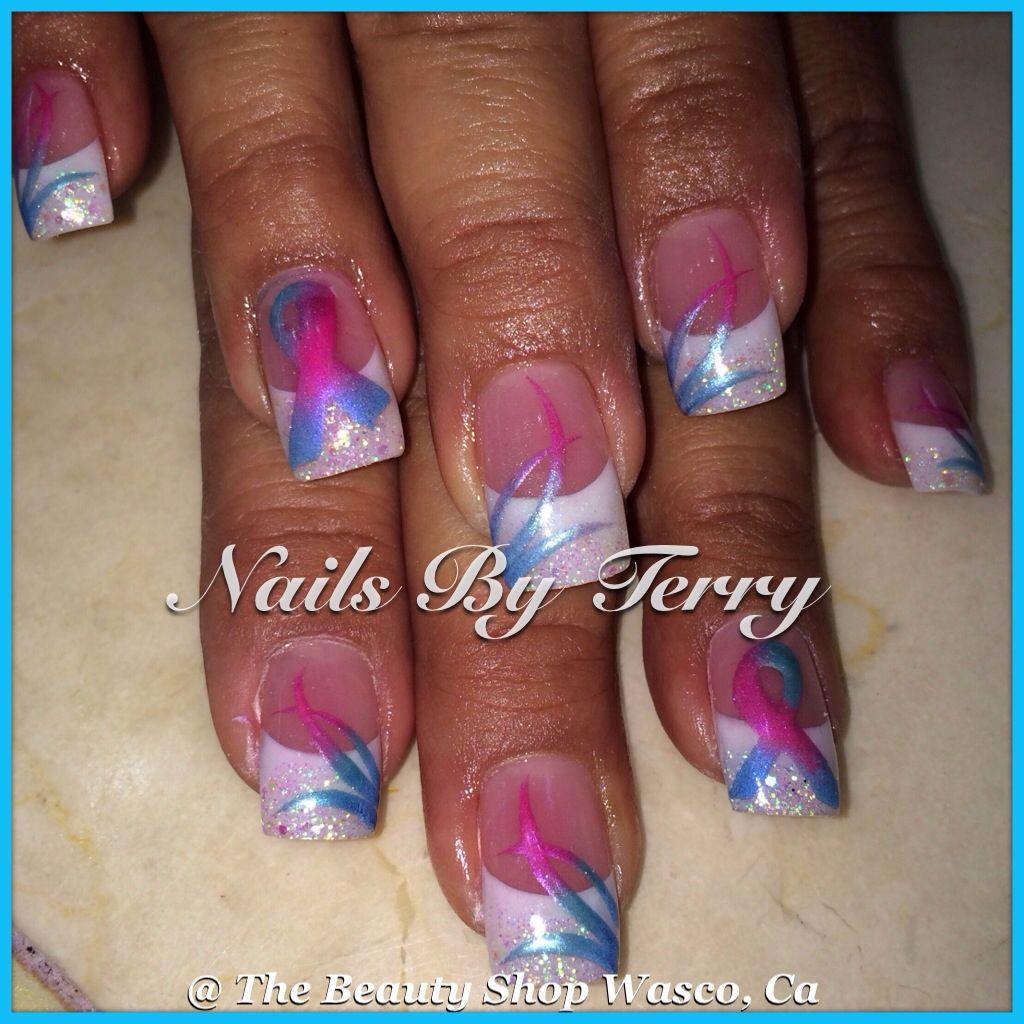 Hypothyroidism Fingernails - Year of Clean Water