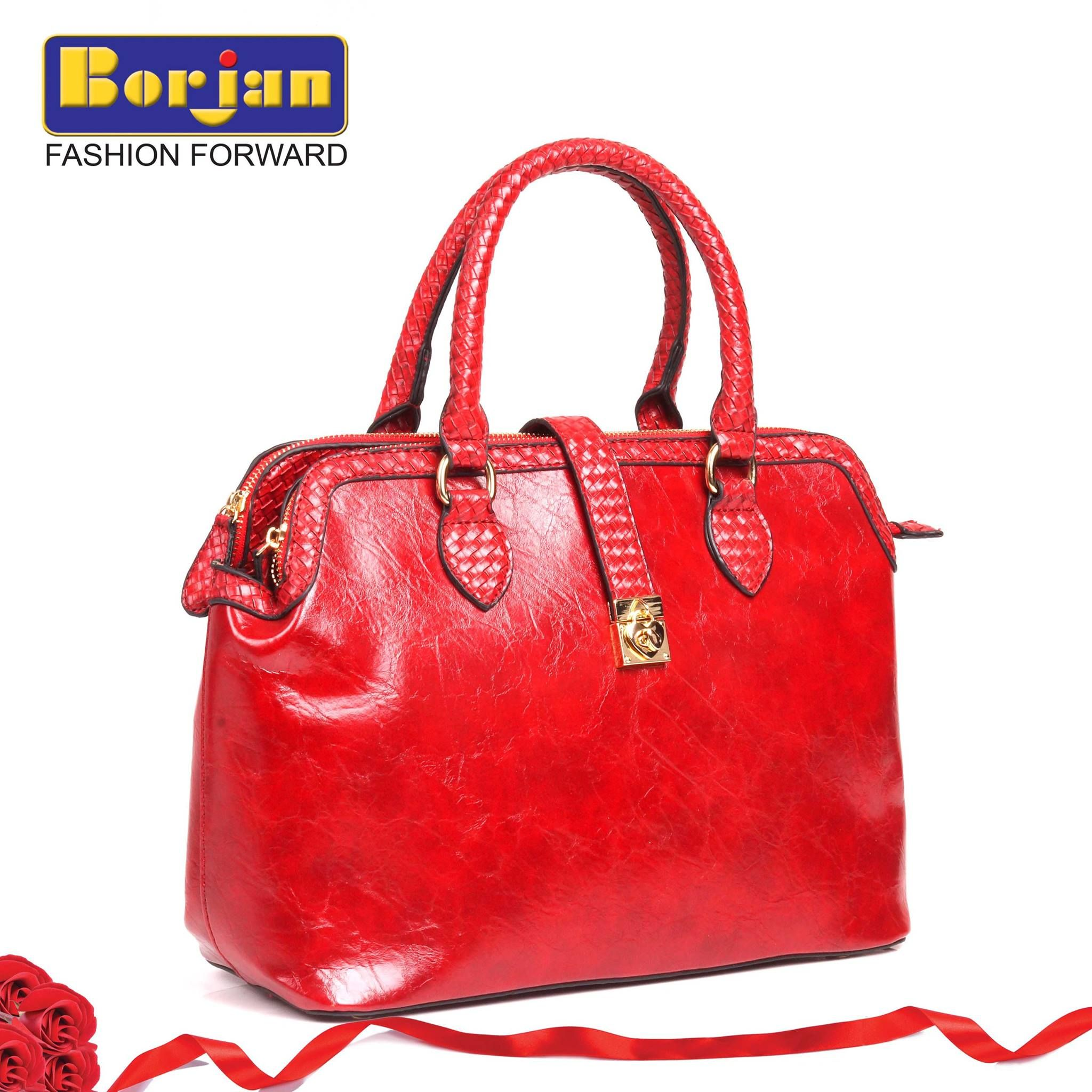 Feel Fantastic With This Unique Bag Article Gs0509913 Price 3090