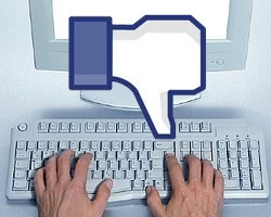 Críticas y Comentarios negativos, ¿Conflicto u oportunidad para las marcas