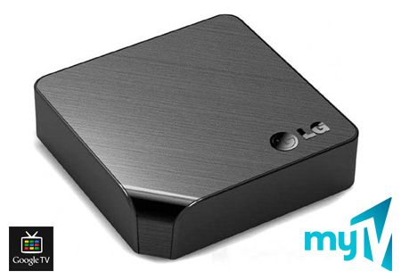 You Can Find Mytv On Lg Smart Tv Cosmo Price 500 Available At
