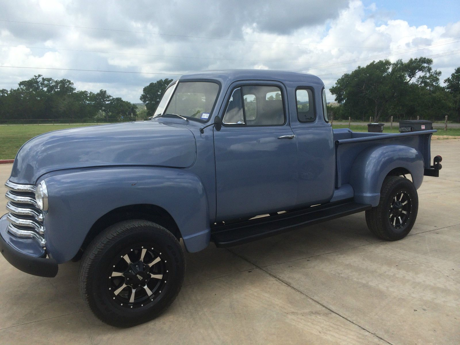 image result for crew cab apache pickup cars trucks trailers