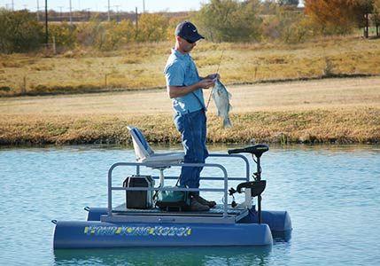 Inflatable Pontoon Boat Pond Boats Float Tubes Pontoon Inflatable Pontoon Boats Pontoon Boat