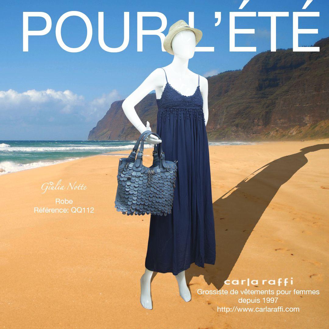 Grossiste Vetement, Mode Italienne, Trempette, Vente En Gros, Fournisseur,  Aller,
