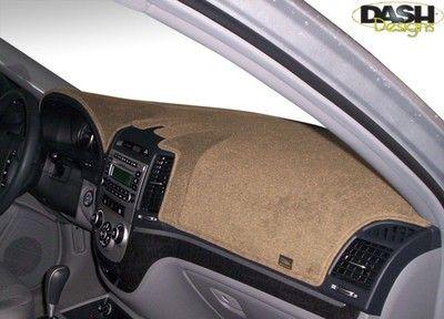 Details About Fits Lexus Rx 1998 2003 Carpet Dash Board Cover Mat
