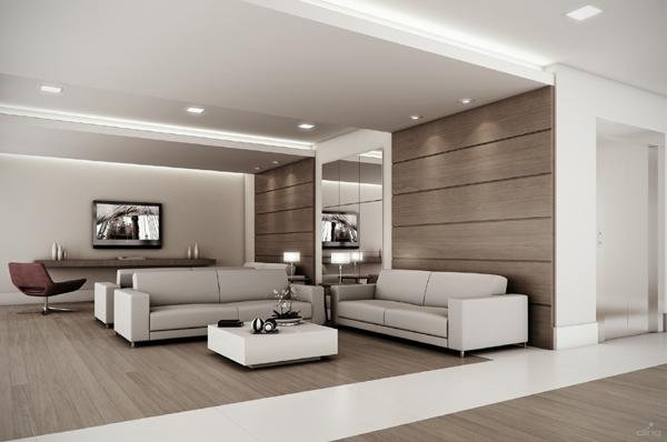 Forro gesso clinic pinterest living room lounge dream decor