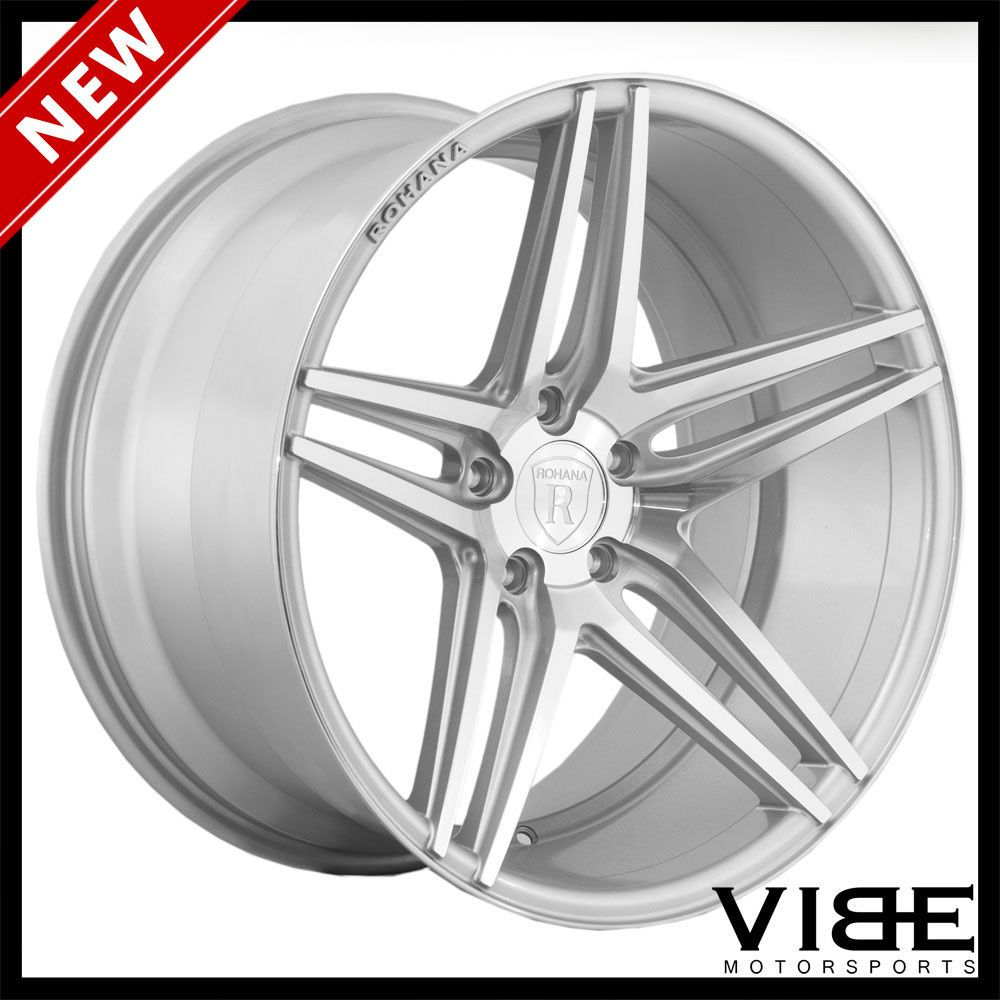 Wheel And Tire Package Okc