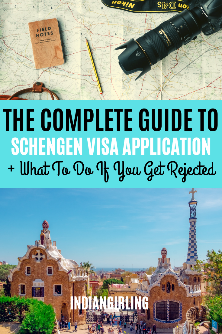 5a0350cad6f33f23e61f2f9158546567 - Schengen Visa Application In Japan