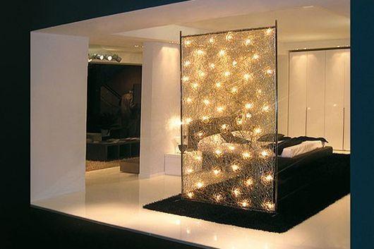 Wohnideen Schlafzimmer Selber Machen wohnideen selbst machen wohnideen selber machen wohnideen selber