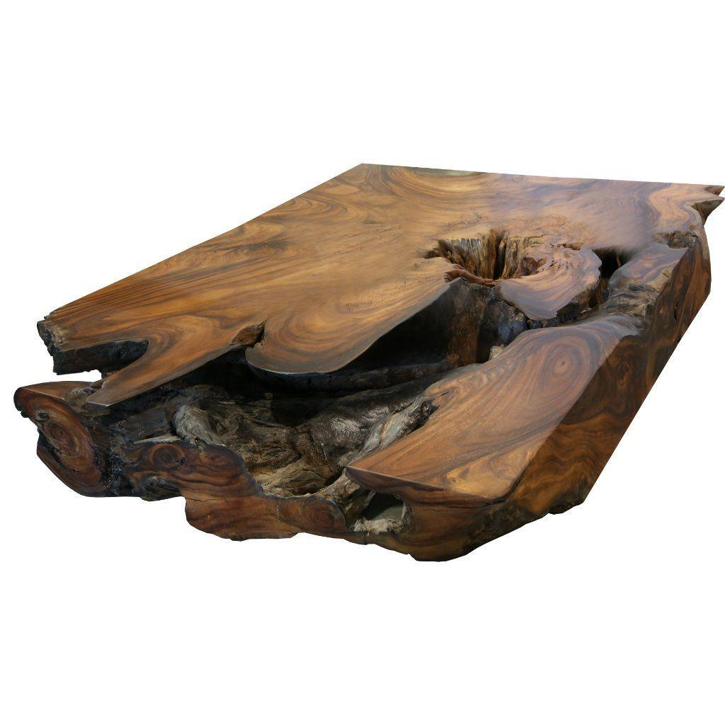 Underwater Acacia Wood Coffee Table Coffee Table Wood Coffee Table Coffee Table Square [ 1024 x 1024 Pixel ]