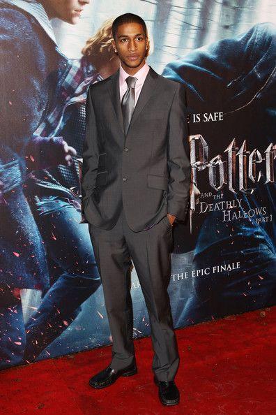 Blaise Zabini Louis Cordice Harry Potter Headcannons Harry Potter Characters Harry Potter Pictures