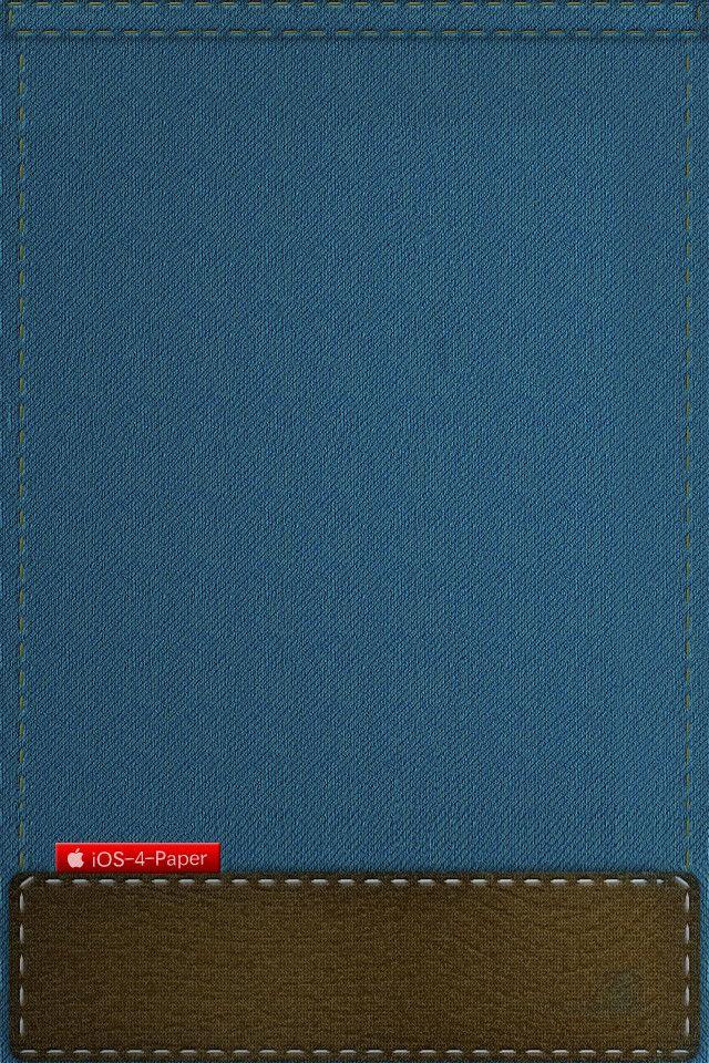 Wallpaper Jean Book Jean Book Pinterest Wallpapers Jeans