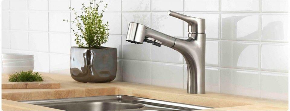 lota usa | Design Studio Contact Us | Faucets | Pinterest | Tap