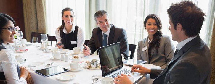 """Consultoria e Treinamentos para Hotéis, Bares e Restaurantes: """"PTG"""" Programa de Treinamento Gerencial para Bares e Restaurantes"""