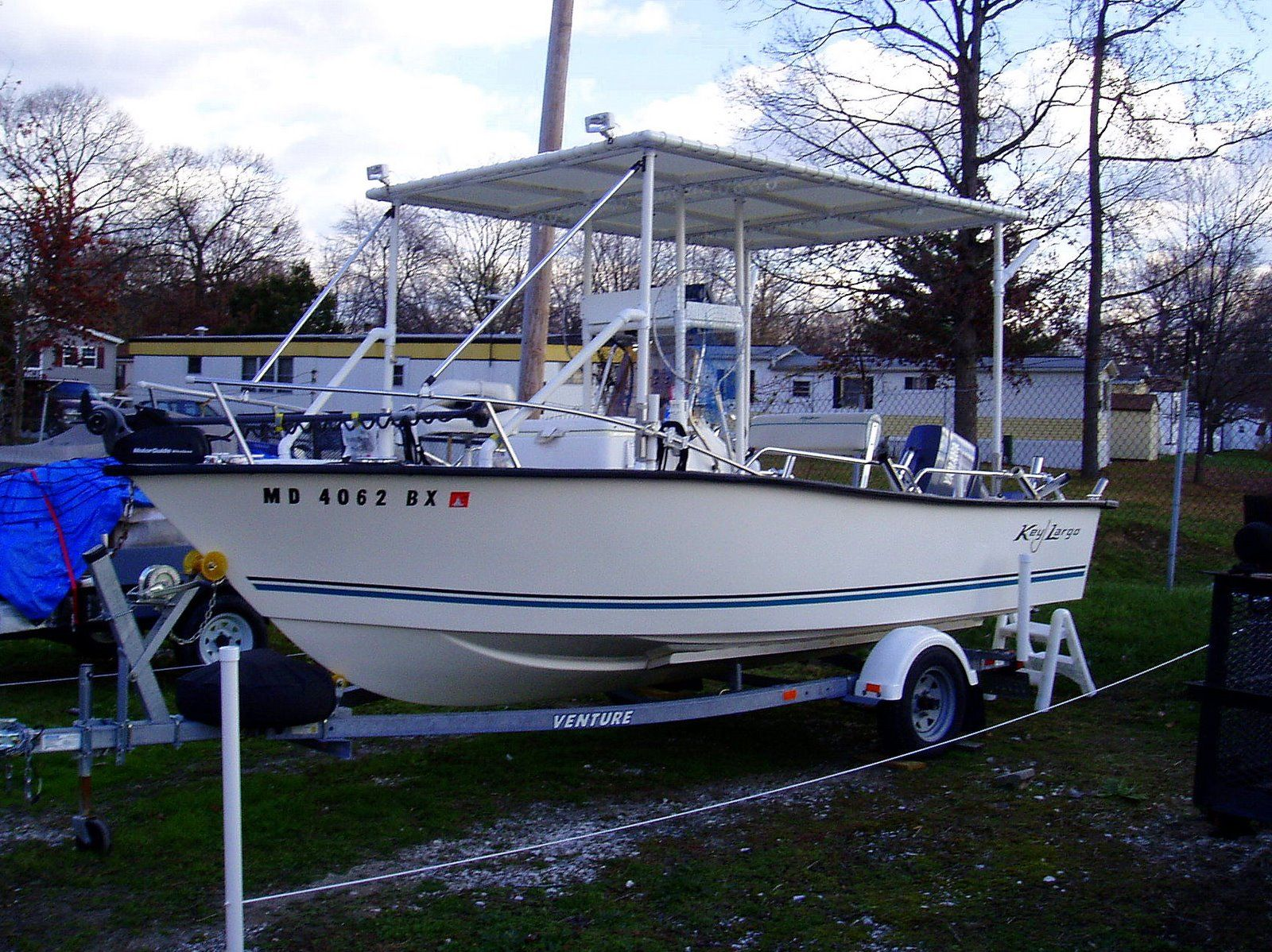 Build a PVC Boat Canopy & Build a PVC Boat Canopy | Ideas | Pinterest | Canopy and Boating