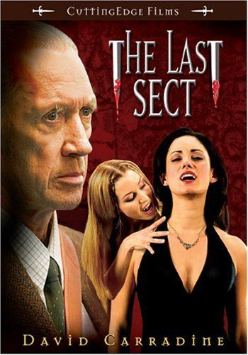 The Last Sect 2006 Free Movies Online Hollywood Movies Online Full Movies Online Free
