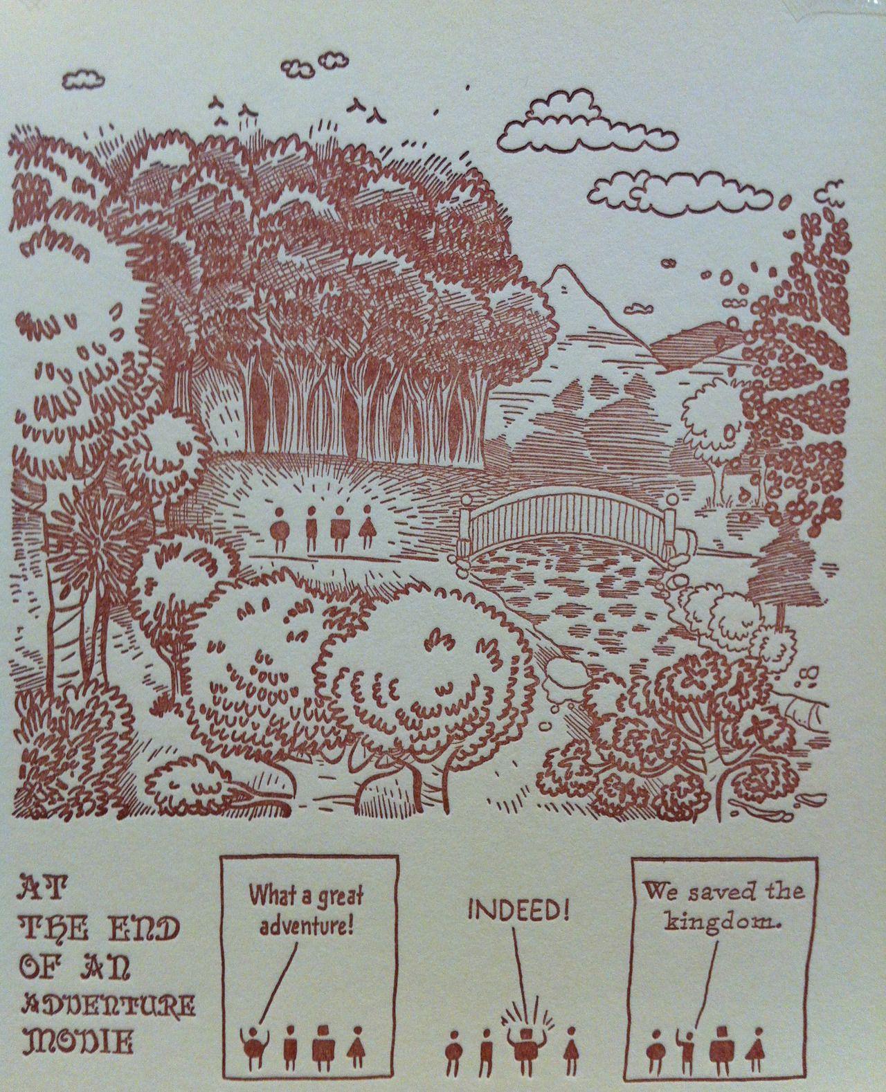 Will Dinski A Comic Arts Alum Received A Jerome Book Art