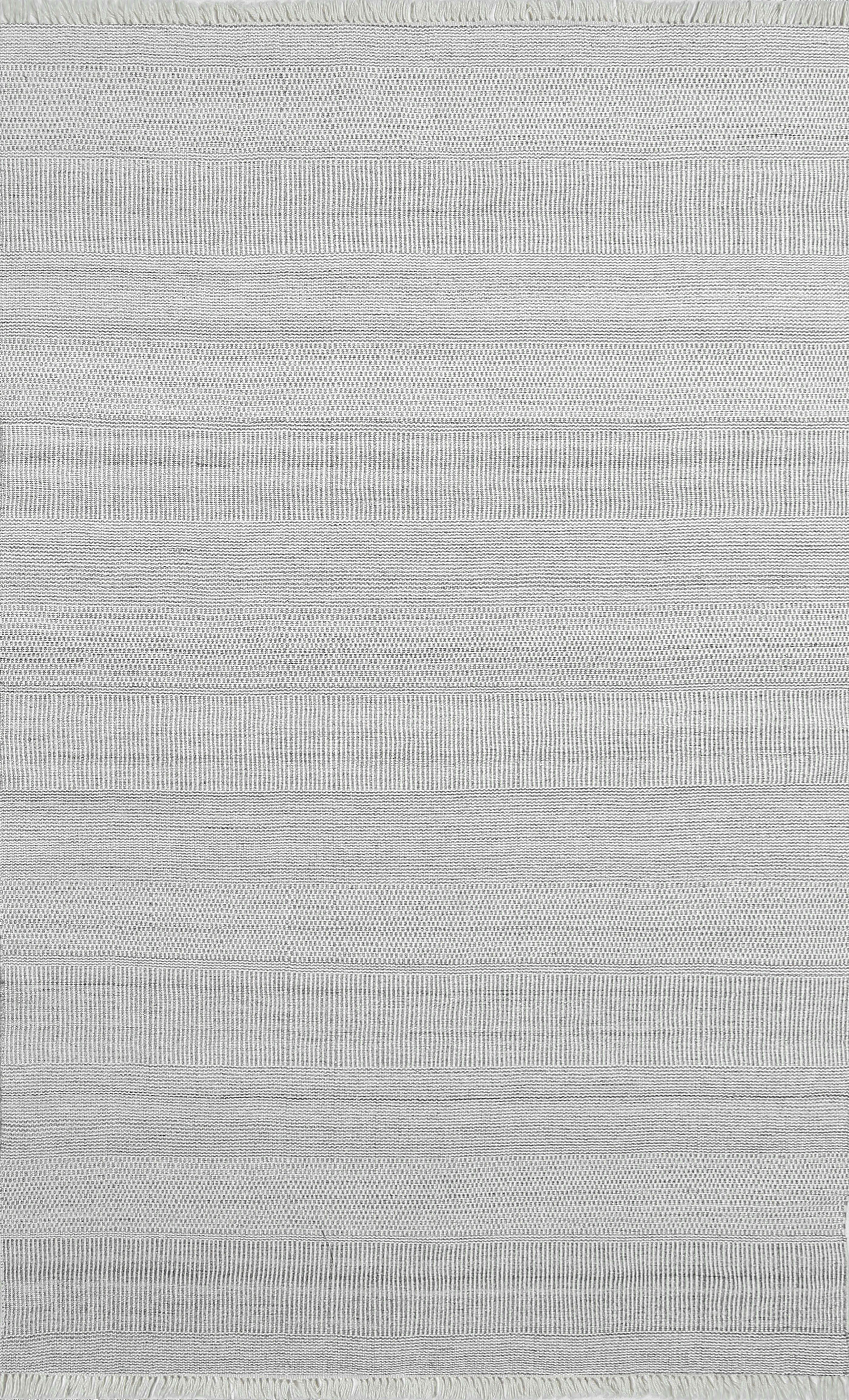 Company C Somner Rug In Charcoal In 2020 Rug Company Rugs Recycle Plastic Bottles