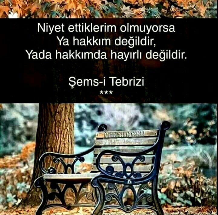 Hayirlisi Aylin Banu Aylin Banu Hayirlisi Picture Quotes Meaningful Words Life