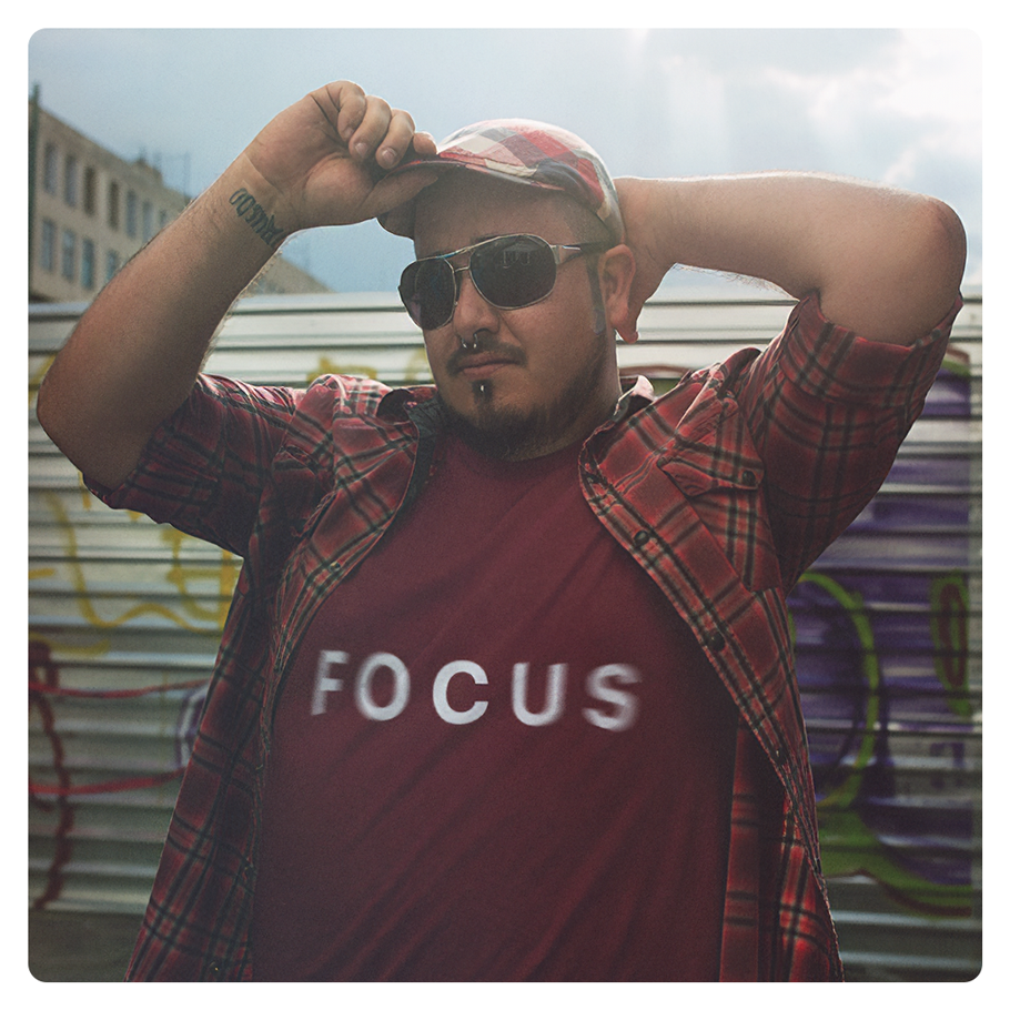 motivation startups entrepreneur fitness quotes