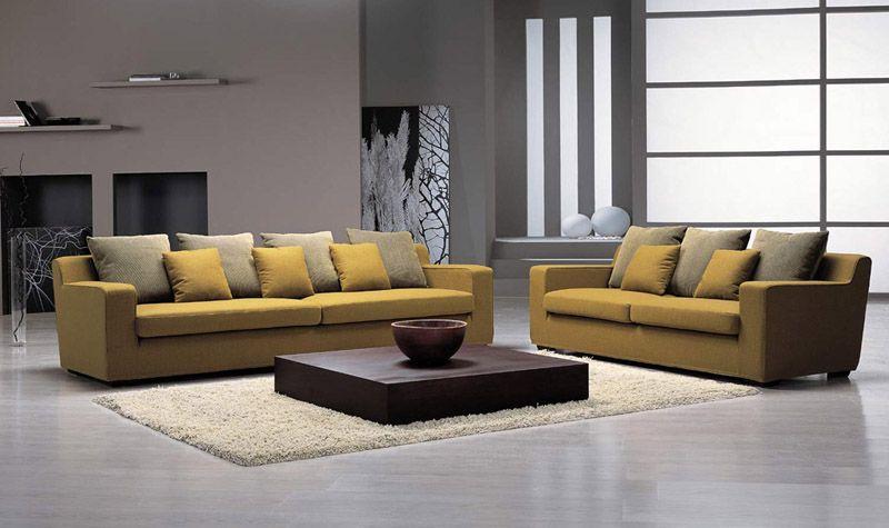 The Modern Contemporary Furniture For Your Home Unique Modern Contemporary Sofa Interesting Designer Co Modern Sofa Designs Furniture Design Modern Sofa Design