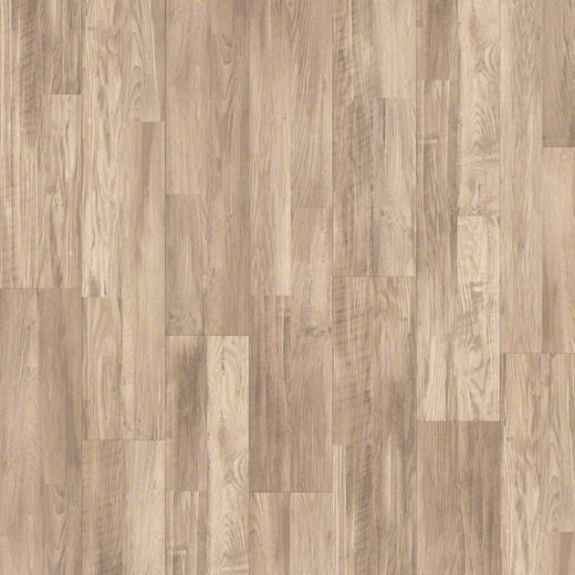 Laminate Reclaimed Collection Plus Sl333 Sawhorse Flooring By Shaw