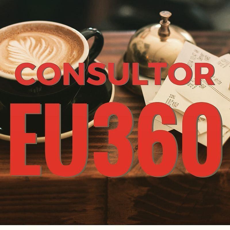 Agora você pode criar uma equipe da alta perfomance! Descubra em apenas 1 dia o método com mais de 97% de assertividade comprovados! Somente com a gente! #EU360 #lideranca #sucesso #resultado #comprovado #altaperformance  http://ift.tt/1WeXeWJ