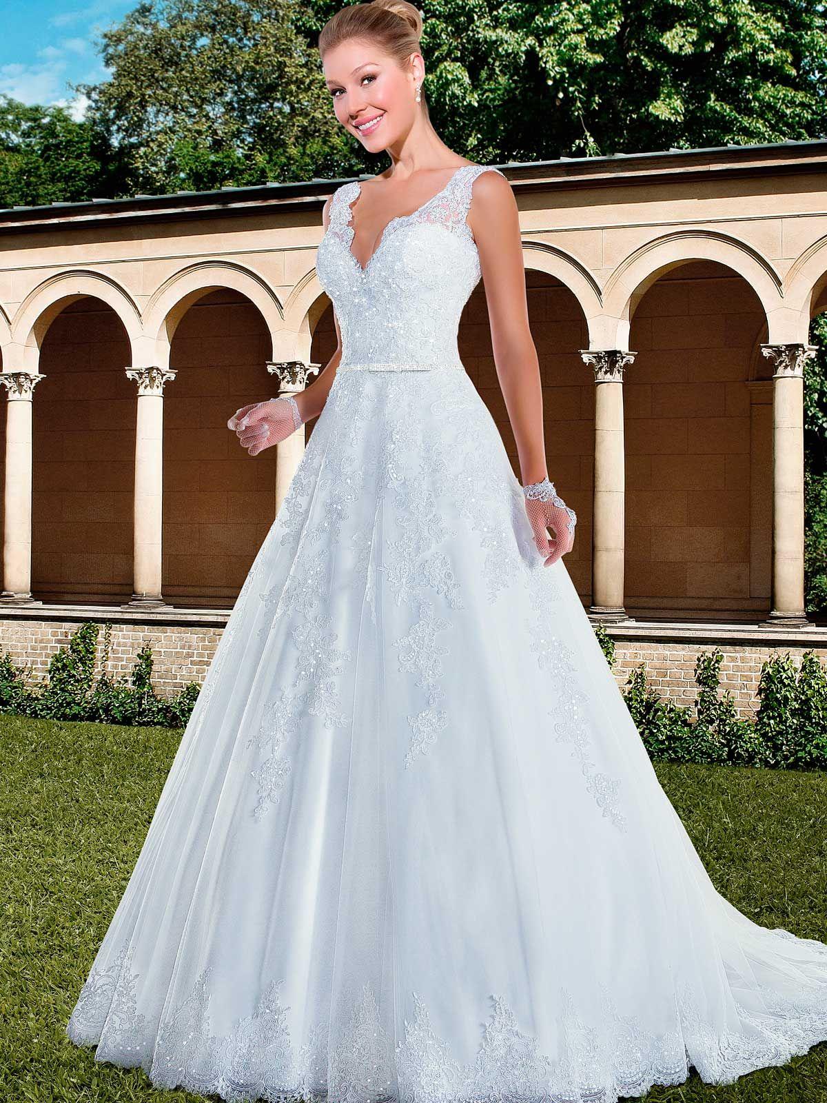 Versalhes 04 | Casamento | Pinterest | Wedding