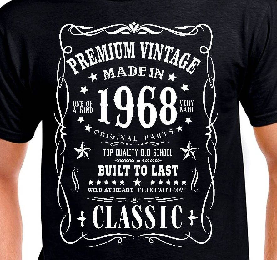 50th birthday gift50th birthday fathert shirt funnyage